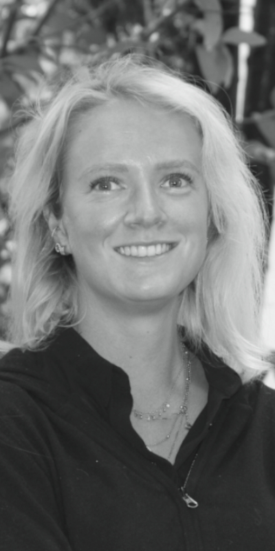 Charline Gustave