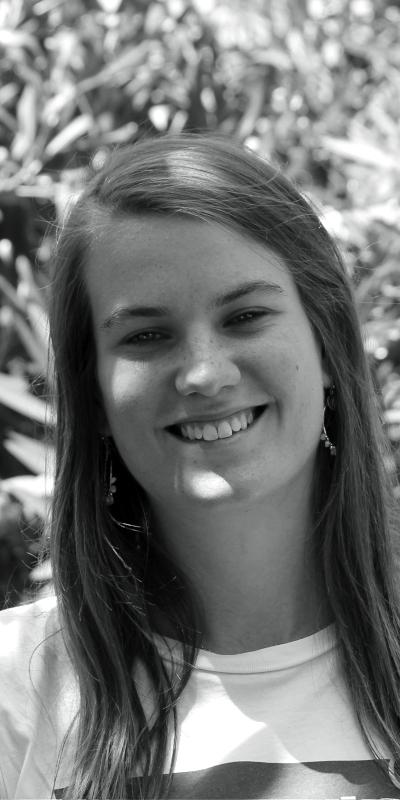 Sarah Charles