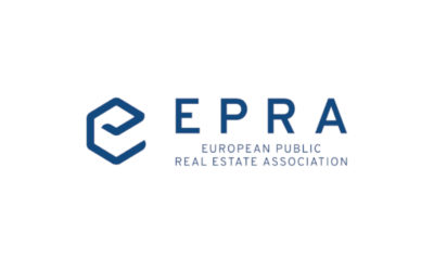Les EPRA Awards