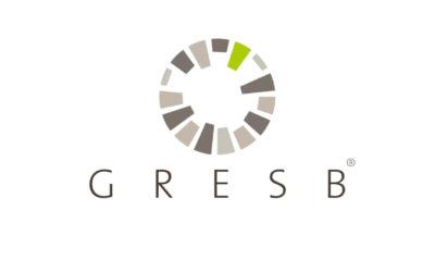 Qu'est-ce que le GRESB ?
