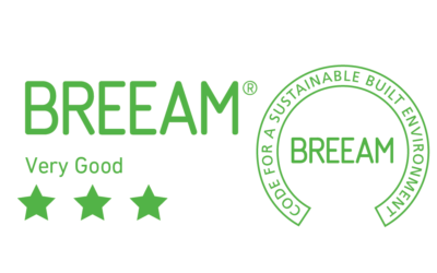 La certification BREEAM In-Use